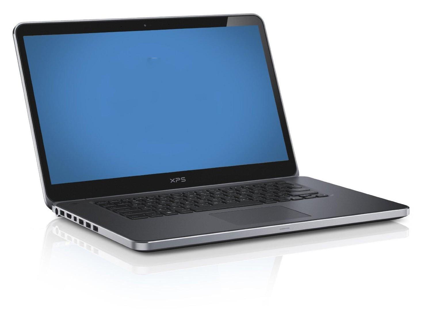 XPS-XPS15-9062slv-15-Inch-Laptop