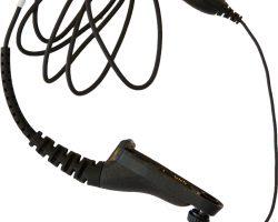 Earbud-Headset-weis